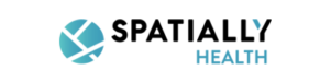 Spatially Health Logo