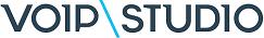 Logo of CrateDB customer Voipstudio