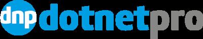 Logo dotnetpro