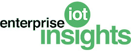 enterprise iot insights logo